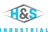 H&S Industrial