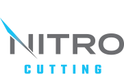 Nitro Cutting Services
