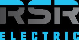 RSR Electric