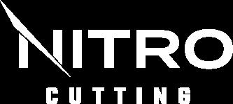 Nitro Cutting Services